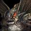 Achieve Combat CrocodileSharkTribeC.png