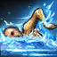 Achieve MoveSkill Swim.png
