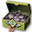 Grocery Box IronCoin.png