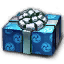 Grocery Event GiftBox2.png