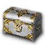 Icon for Locked Hujikar's Treasure.