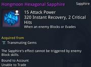 Hongmoon Hexagonal Sapphire.png