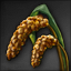 Icon for Millet.