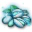 Icon for Windrest Seed.