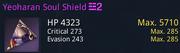 Yeoharan Soul Shield 2.png