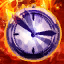 Achieve Combat FurnaceOfHell KillBoss2.png