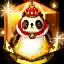 Pet NONE PandaEvolve Col1.png