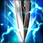 Skill icon blademaster 0 62.png