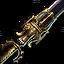 Icon for Osmium Sword.