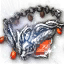 Acc Bangle DarkLegendry 2-1Phase.png