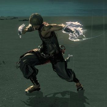 Blackram Elite Guard.jpg