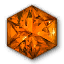 EquipGem 4Phase Orange.png