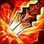 Skill Icon BladeMaster 0-3-7.png