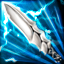 Skill icon blademaster 1 15.png