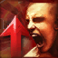 Skill icon common 00-2-5.png
