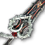 Weapon DG 120025 col3.png
