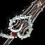 Icon for Imperator Razor.