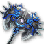 Weapon TA 110030 col2.png