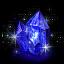 Icon for Oceanic Nebula Stone.