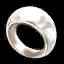 Acc platinum ring.png