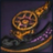 Lucent Gauntlet Icon.png