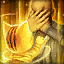 Skill icon summoner wish.png