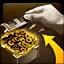Actionkey Icon 00-1-3.png