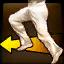 Actionkey Icon 00-6-3.png