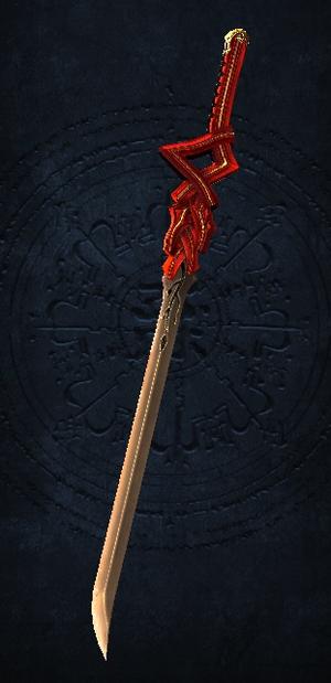 Master Infernal Illusion Sword.png