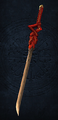 Master Infernal Illusion Sword.png