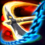 Skill icon - Destroyer - Awakened Wrath.png