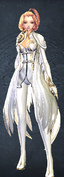 Lotus Jin female.png