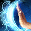 Skill Icon ForceMaster 0 41.png