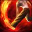 Skill icon kung fu master 1-2-2.png
