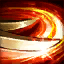 Skill icon sword master 0-2-0.png