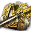 Quest Item EmperorArms.png