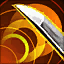 Skill Icon BladeMaster 0-7-5.png