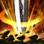 Skill icon blademaster 1 12.png
