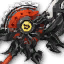 Weapon DG 120062 col3.png
