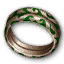 Acc Ring Green 2Phase.png