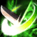 Skill Icon SwordMaster 2 24.png