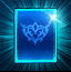 Skill icon common 00-5-4.png
