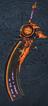 True Ivorymoon Sword Icon.png