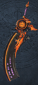 True Ivorymoon Sword Icon.png