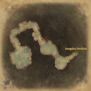 Adders Nest Map.png