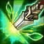 Skill Icon SwordMaster 2 20.png