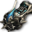 Weapon GT 020123 col2.png