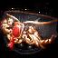 Icon for Awakened Siren Belt.