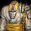 Icon for Risktaker.