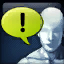 PCSocialgroup Icon 00 01.png
